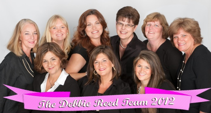 Rehoboth Beach Real Estate Team