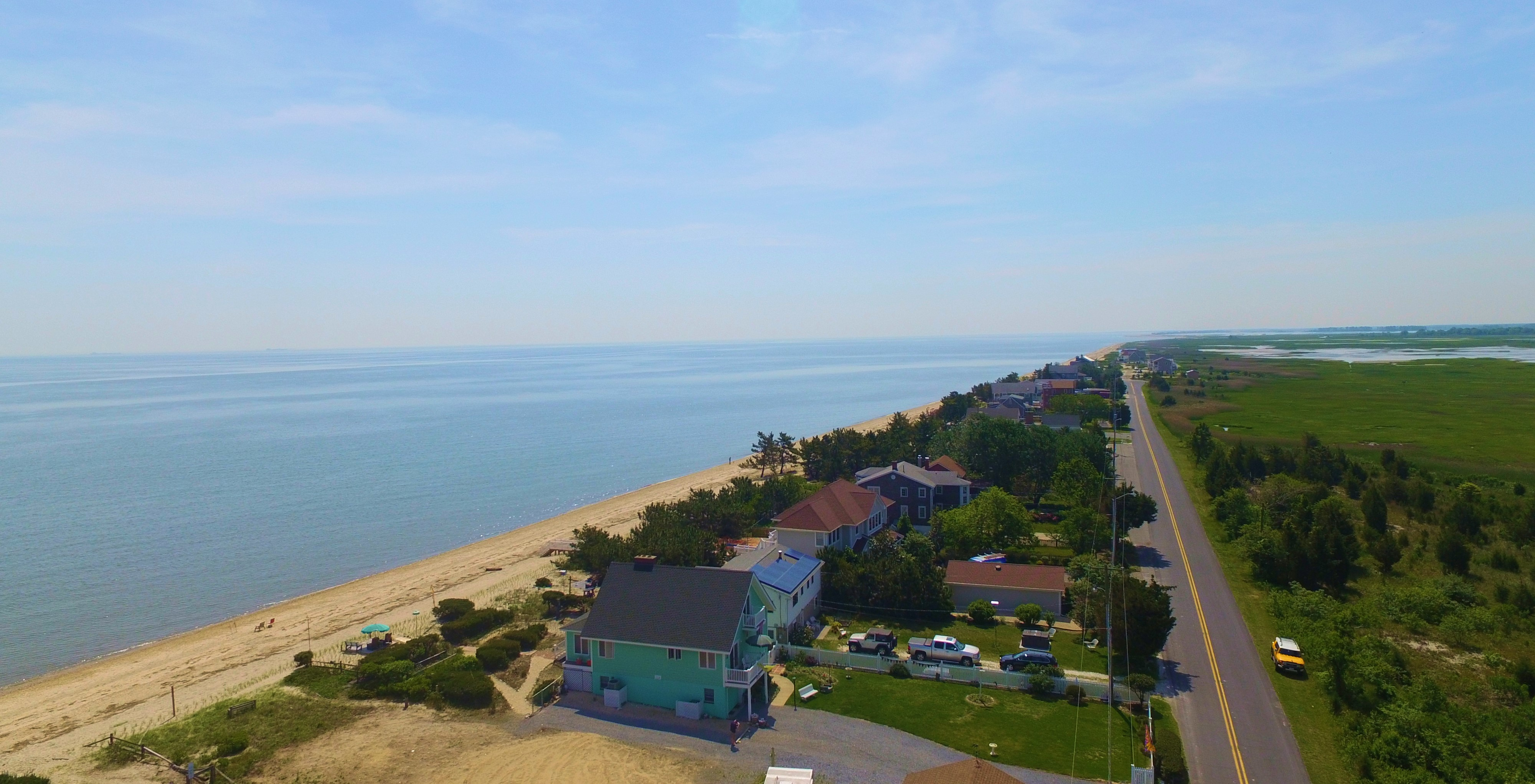 84 Glade Circle East, Rehoboth Beach : $699,000