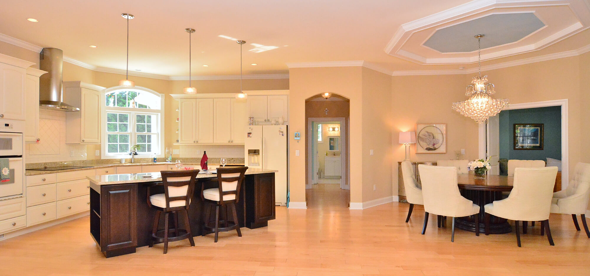 37774 Bay Harbor Circle, Rehoboth Beach :  $625,000