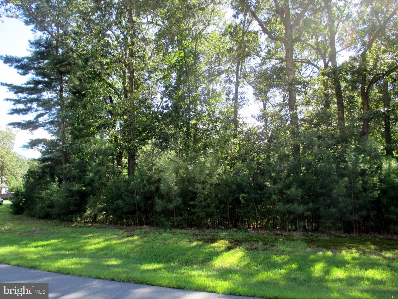 22781 Red Bay Ln   - Best of Northern Virginia Real Estate