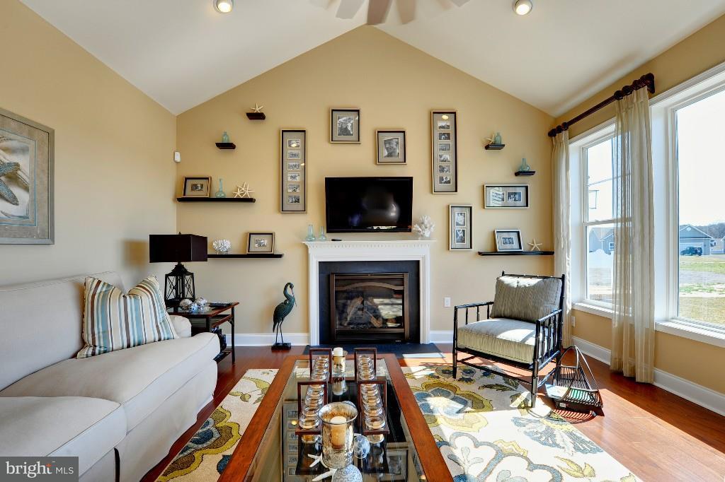 31605 Exeter Way (heron)   - Best of Northern Virginia Real Estate