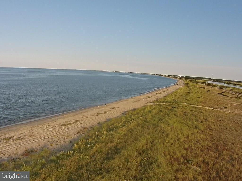 2848 S Bay Shore Dr   - Best of Northern Virginia Real Estate