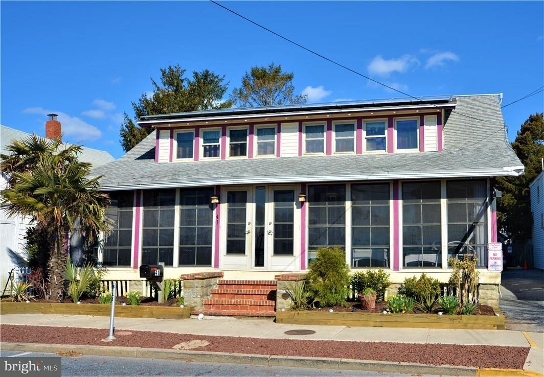 41 Baltimore Ave   - Best of Northern Virginia Real Estate