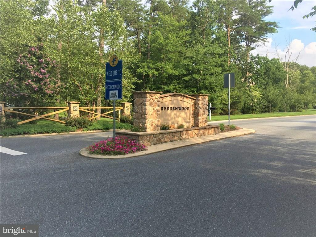 18096 White Oak Dr #30   - Best of Northern Virginia Real Estate