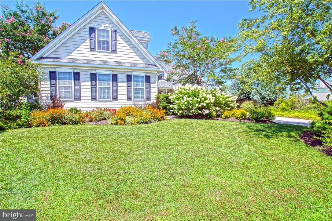 318 Captains Cir   - Best of Northern Virginia Real Estate