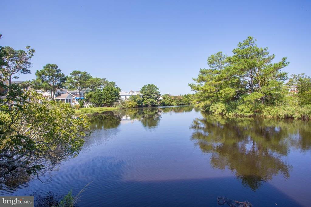 35 N Pennsylvania Ave   - Best of Northern Virginia Real Estate