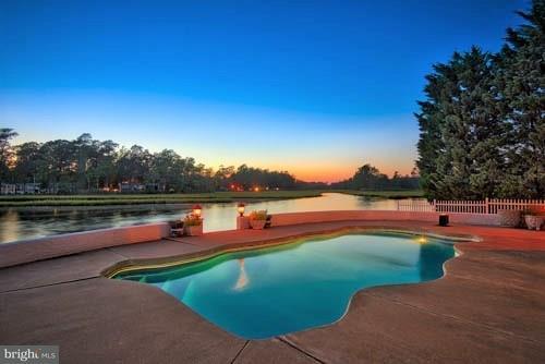 43 West Side Dr   - Best of Northern Virginia Real Estate