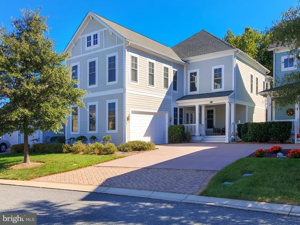 27532 S Nicklaus Ave   - Best of Northern Virginia Real Estate