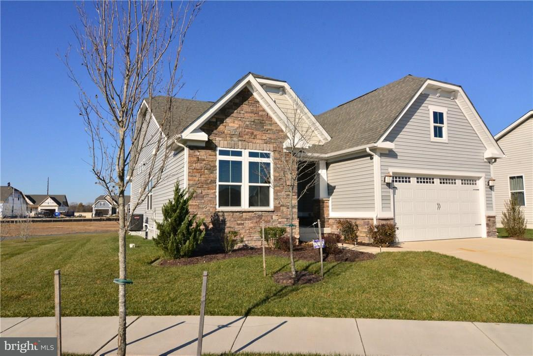 14503 William Dorsey St   - Best of Northern Virginia Real Estate