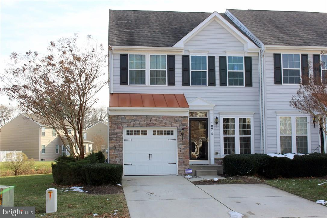 10015 Iron Pointe Dr   - Best of Northern Virginia Real Estate