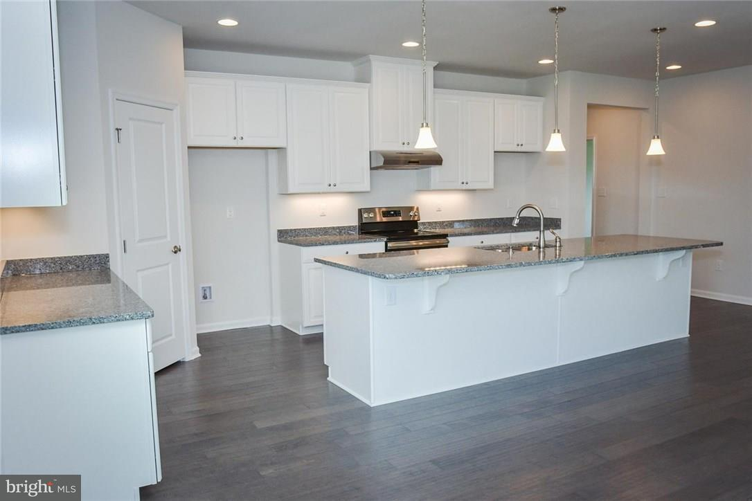 18257 Southampton Drive (homesite 245)   - Best of Northern Virginia Real Estate