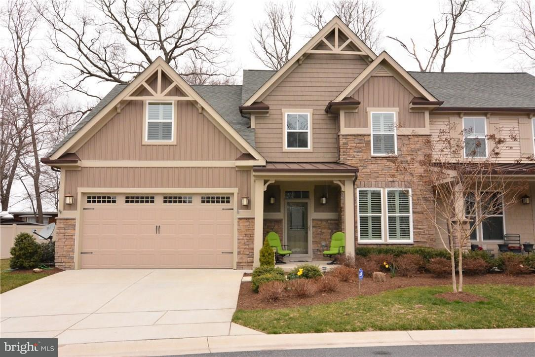 36828 W Pebble Beach Dr   - Best of Northern Virginia Real Estate