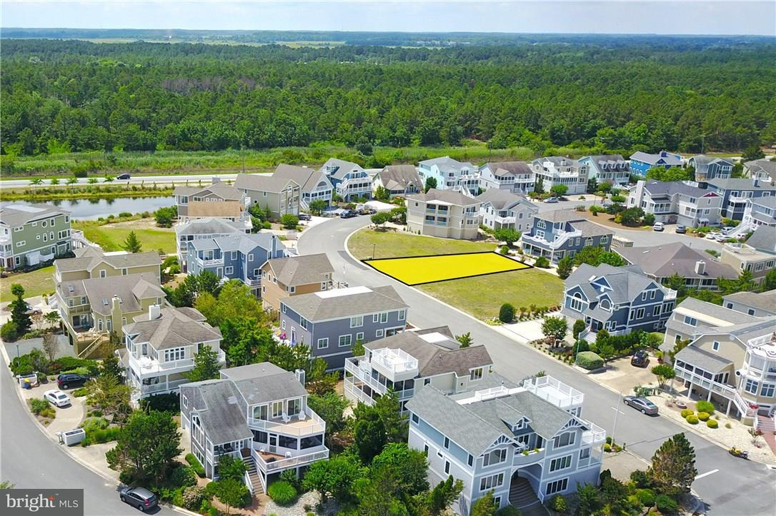 Lot 147 Henlopen Shores Circle #147   - Best of Northern Virginia Real Estate
