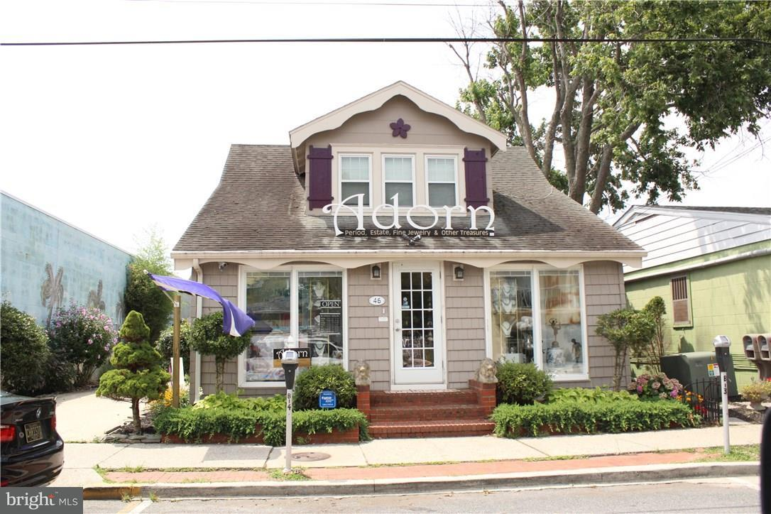 46 Baltimore Ave   - Best of Northern Virginia Real Estate