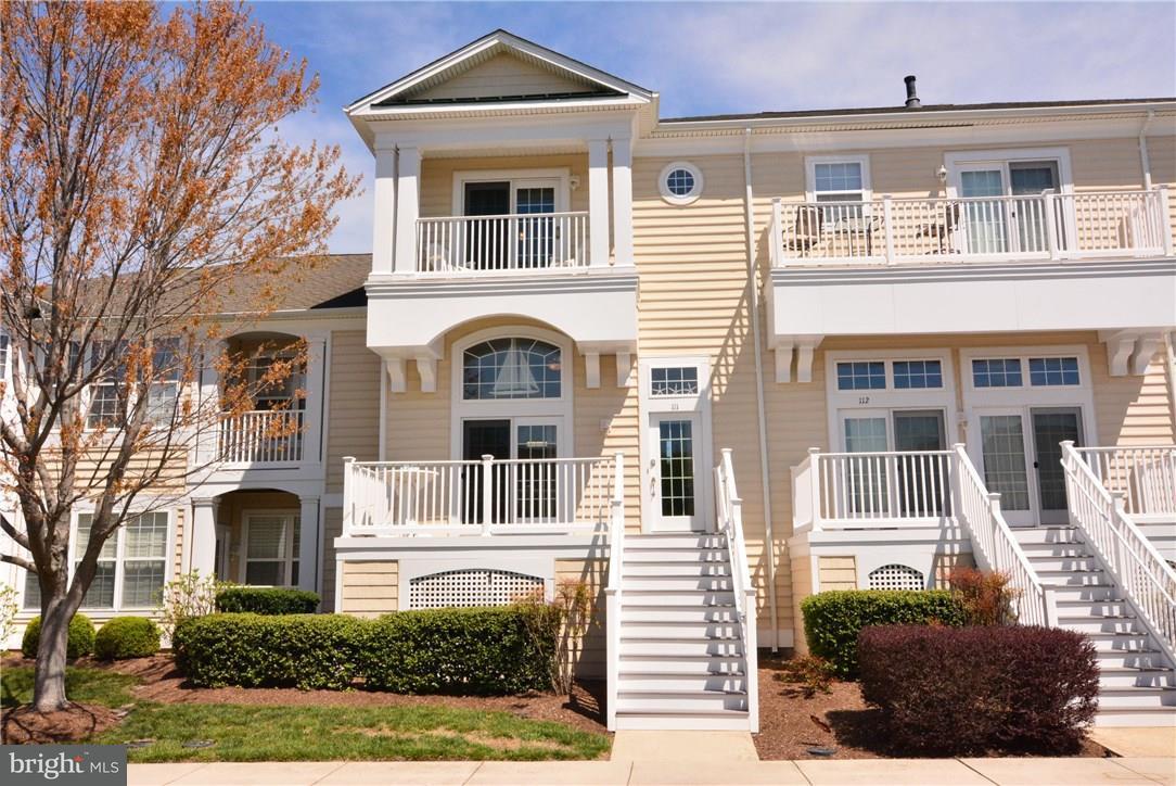 38337 N Mill Ln #111   - Best of Northern Virginia Real Estate