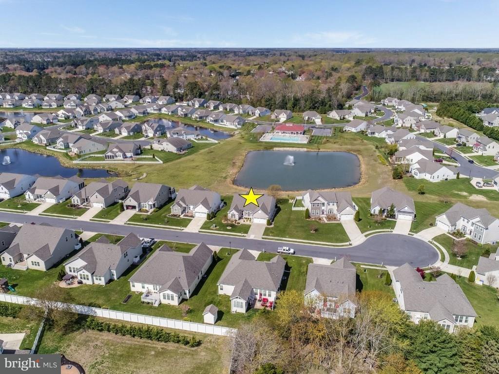 23658 Herring Reach Ct   - Best of Northern Virginia Real Estate