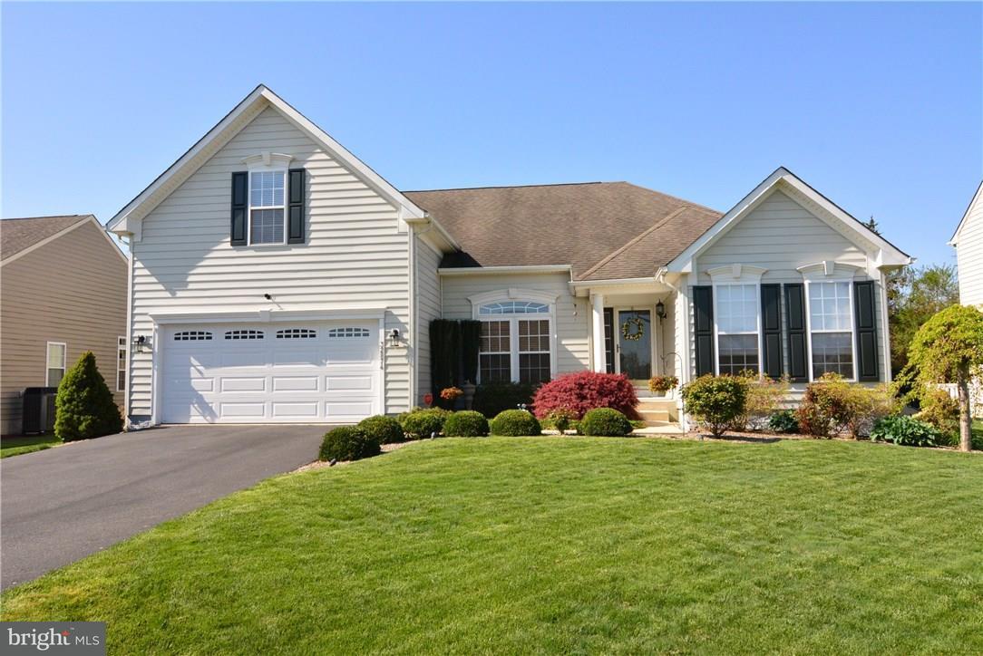 32874 Ocean Reach Dr   - Best of Northern Virginia Real Estate