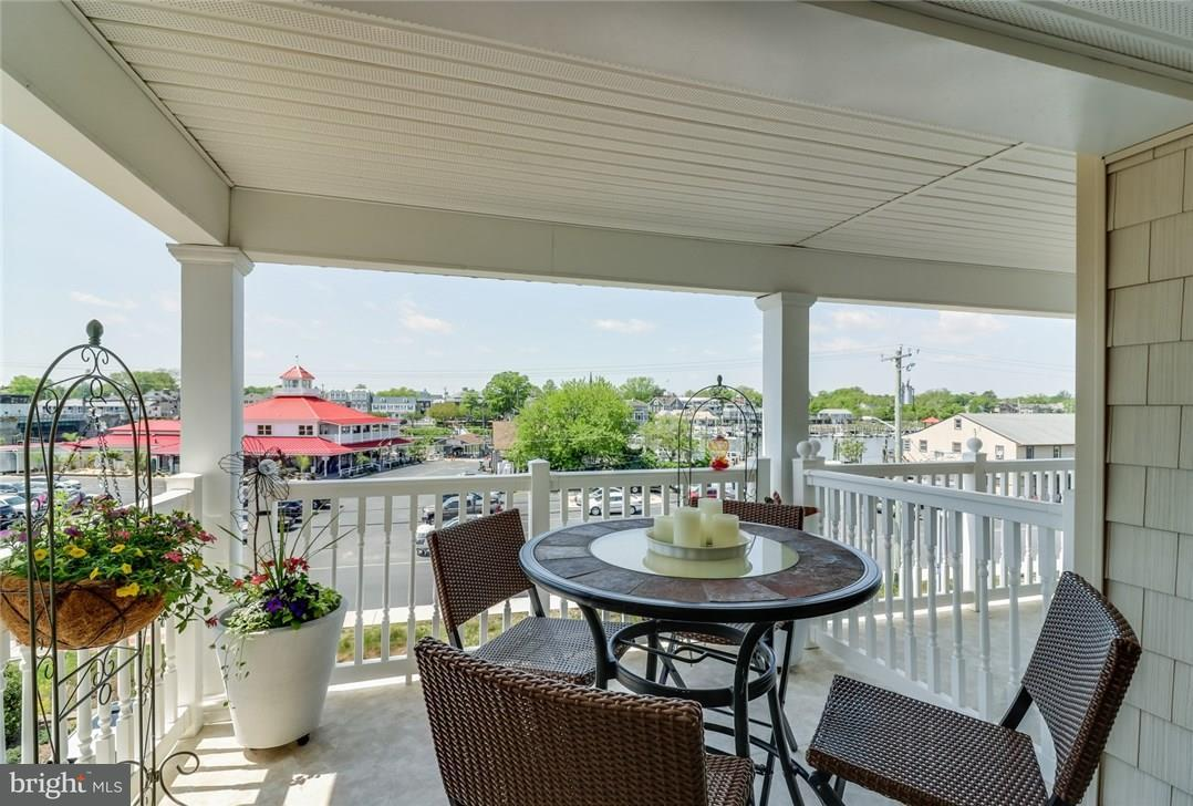 110 Anglers Rd #302   - Best of Northern Virginia Real Estate