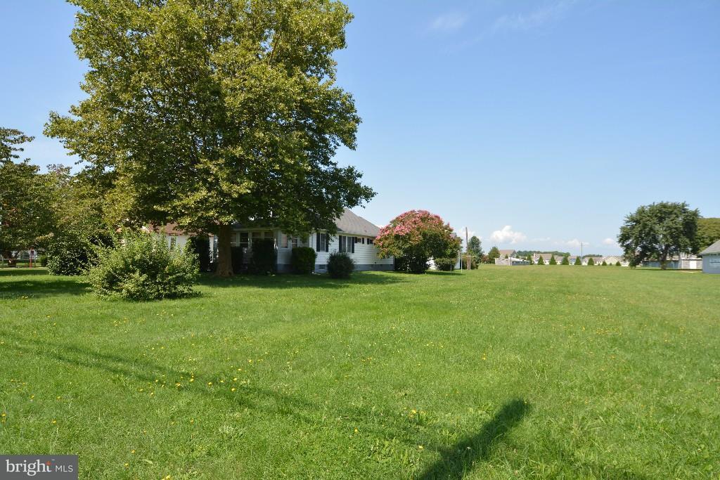1525 Savannah Rd   - Best of Northern Virginia Real Estate
