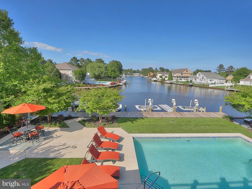 107 East Side Dr   - Best of Northern Virginia Real Estate