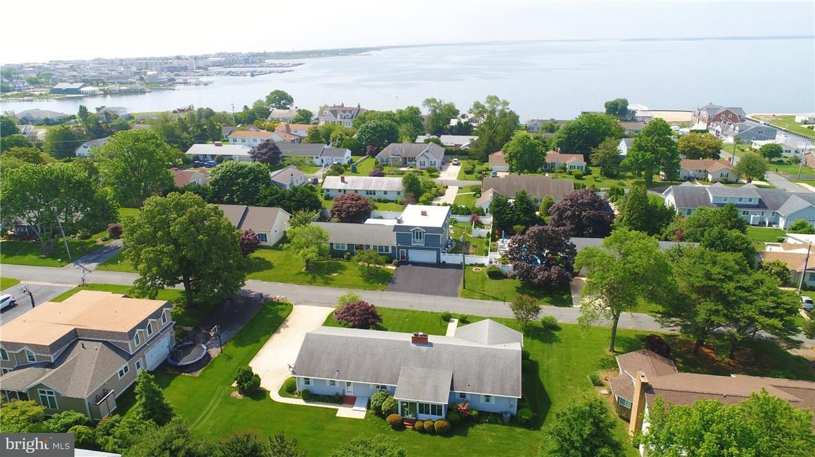 315 Dutch Rd   - Best of Northern Virginia Real Estate