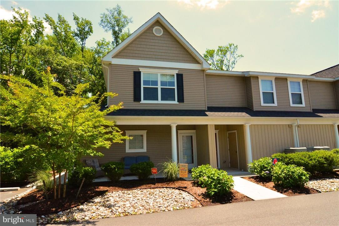35719 Coleman Ave #6   - Best of Northern Virginia Real Estate