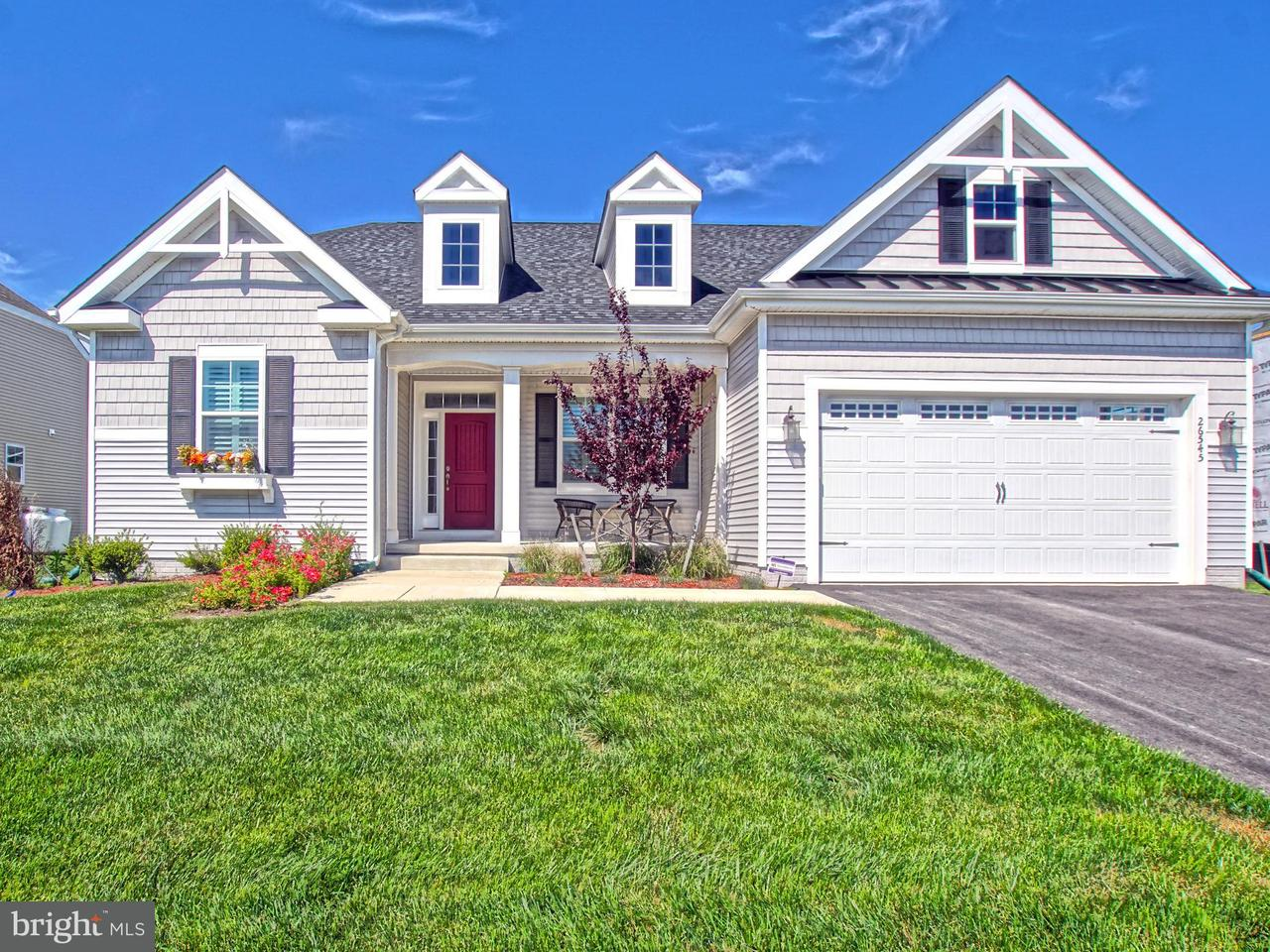 26545 Tributary Blvd   - Best of Northern Virginia Real Estate