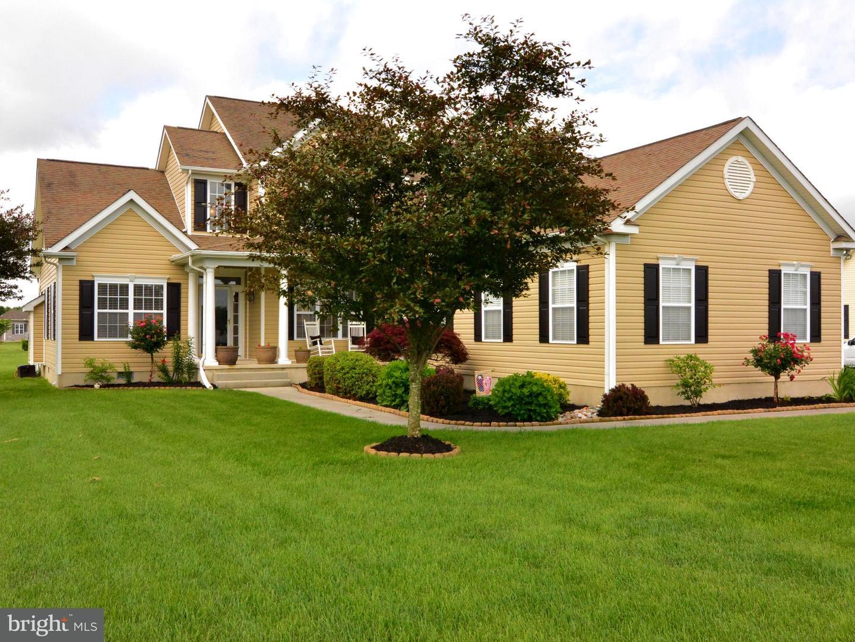 29233 River Rock Way   - Best of Northern Virginia Real Estate