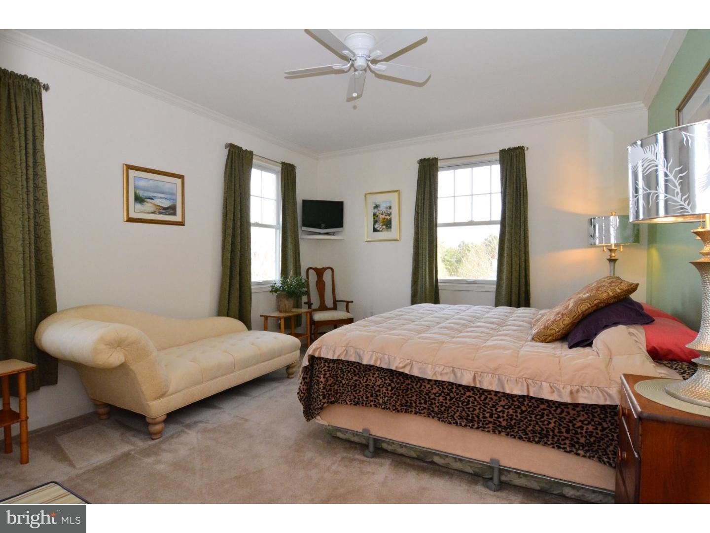 16433 Abraham Potter #505   - Best of Northern Virginia Real Estate