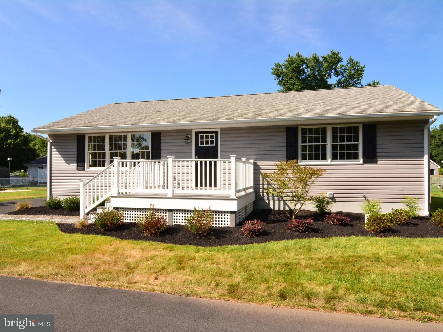33992 Crestview Ave   - Best of Northern Virginia Real Estate