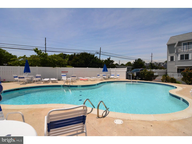 20981 Coastal Hwy #1   - Best of Northern Virginia Real Estate