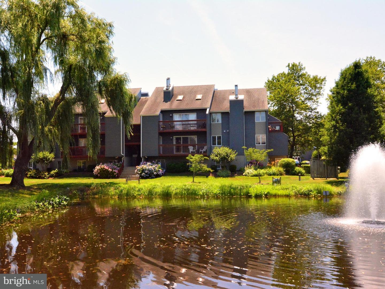 260 Sea Eagle Dr #2605   - Best of Northern Virginia Real Estate
