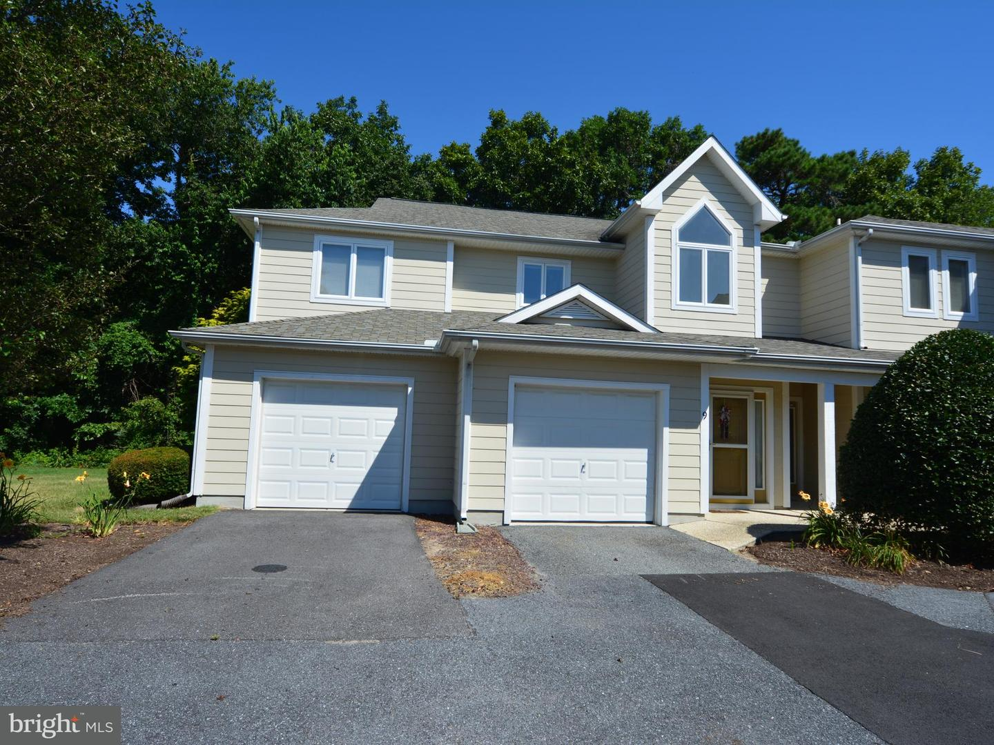 1 Beech Ct #6.5a   - Best of Northern Virginia Real Estate