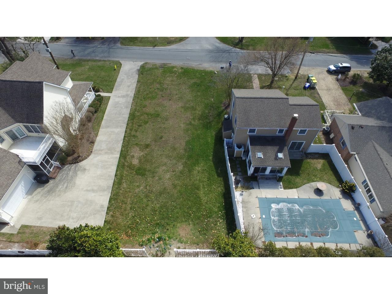 38225 Robinsons Dr #lot 38   - Best of Northern Virginia Real Estate