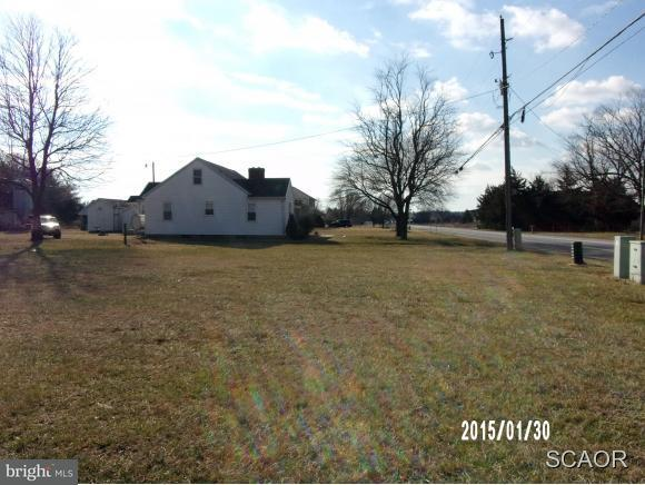 25011 Gravel Hill Rd   - Best of Northern Virginia Real Estate