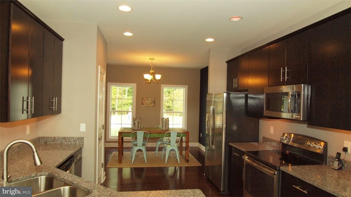 23864 Dakotas #lot 61   - Best of Northern Virginia Real Estate