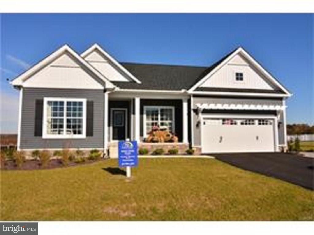 23603 Harvest Run #lot 64   - Best of Northern Virginia Real Estate