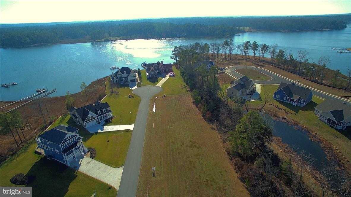 23920 Sunny Cove Ct   - Best of Northern Virginia Real Estate