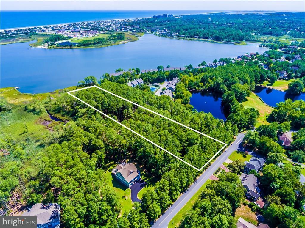 31617 Charleys Run   - Best of Northern Virginia Real Estate