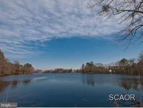 138 West Shore Dr #lot 11   - Best of Northern Virginia Real Estate