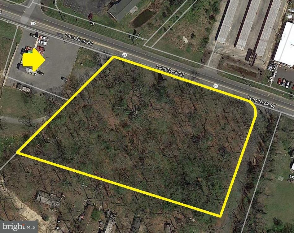 32612 Long Neck Rd   - Best of Northern Virginia Real Estate