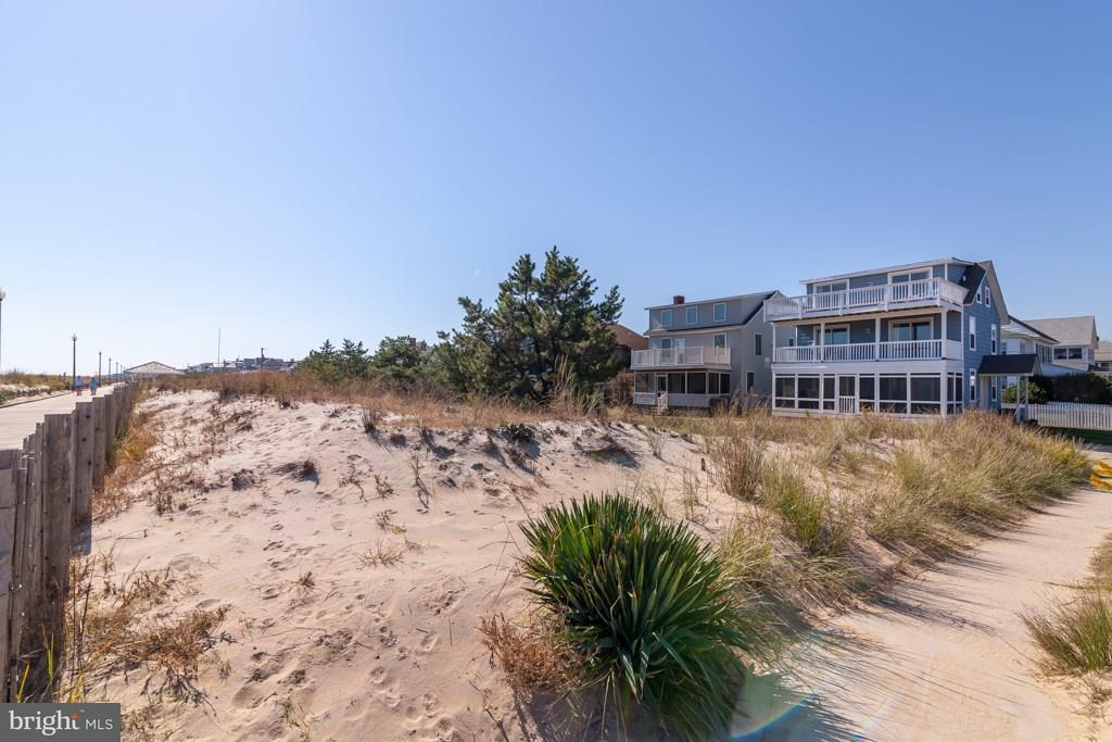 701 S Boardwalk   - Best of Northern Virginia Real Estate