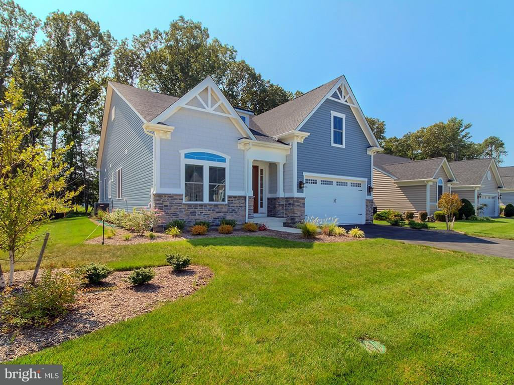37464 Liverpool Ln   - Best of Northern Virginia Real Estate