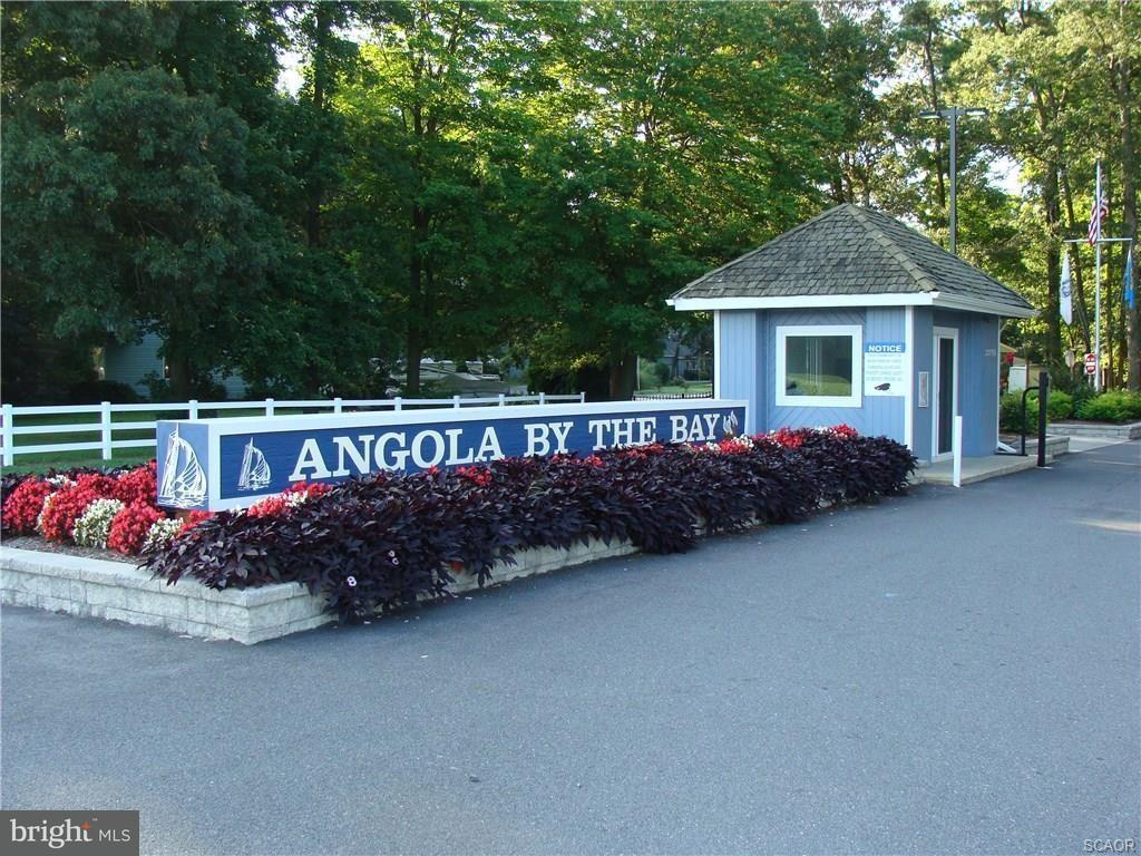 0 Angola Rd #6 1/2 And 7   - Best of Northern Virginia Real Estate