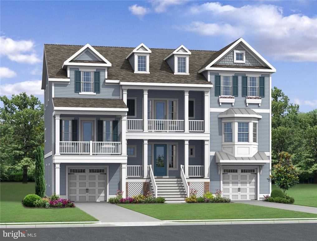 1001569634-300419420481-2021-07-14-19-55-35 Anegada To-be-built Home Tbd | Millsboro, De Real Estate For Sale | MLS# 1001569634  - The Debbie Reed Team Realtor