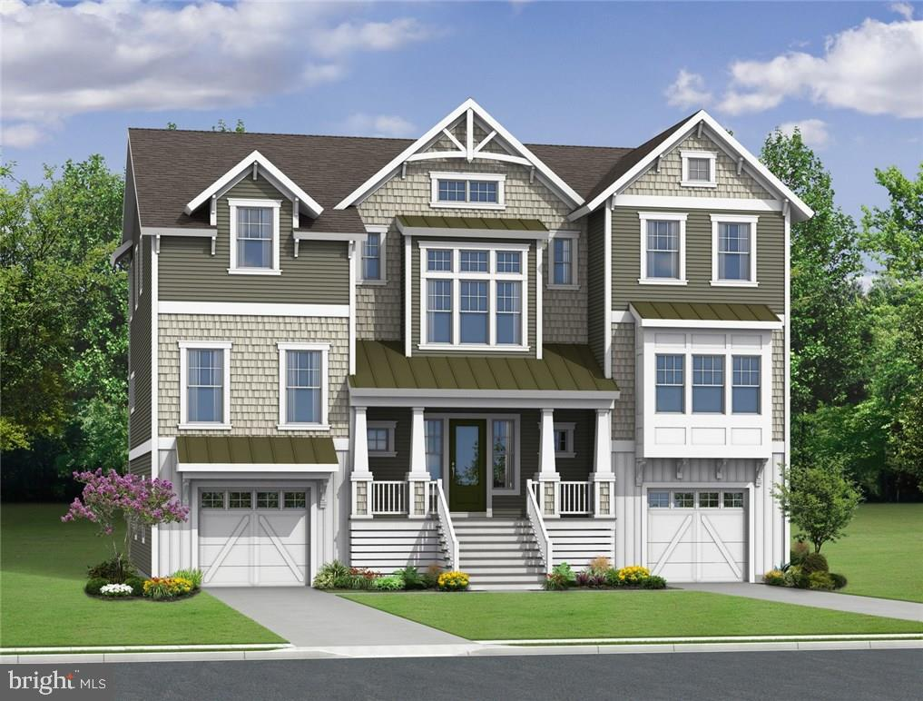 1001569634-300419422279-2021-07-14-19-55-35 Anegada To-be-built Home Tbd | Millsboro, De Real Estate For Sale | MLS# 1001569634  - The Debbie Reed Team Realtor