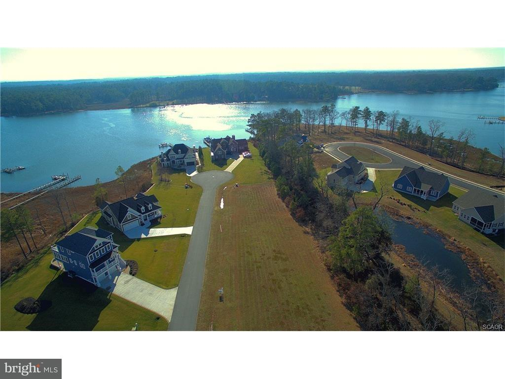 23916 Sunny Cove Ct   - Best of Northern Virginia Real Estate