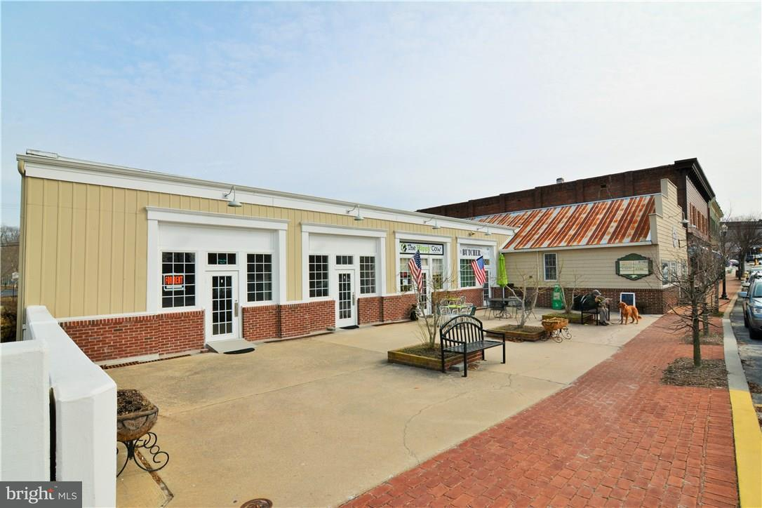 113 Union St   - Best of Northern Virginia Real Estate