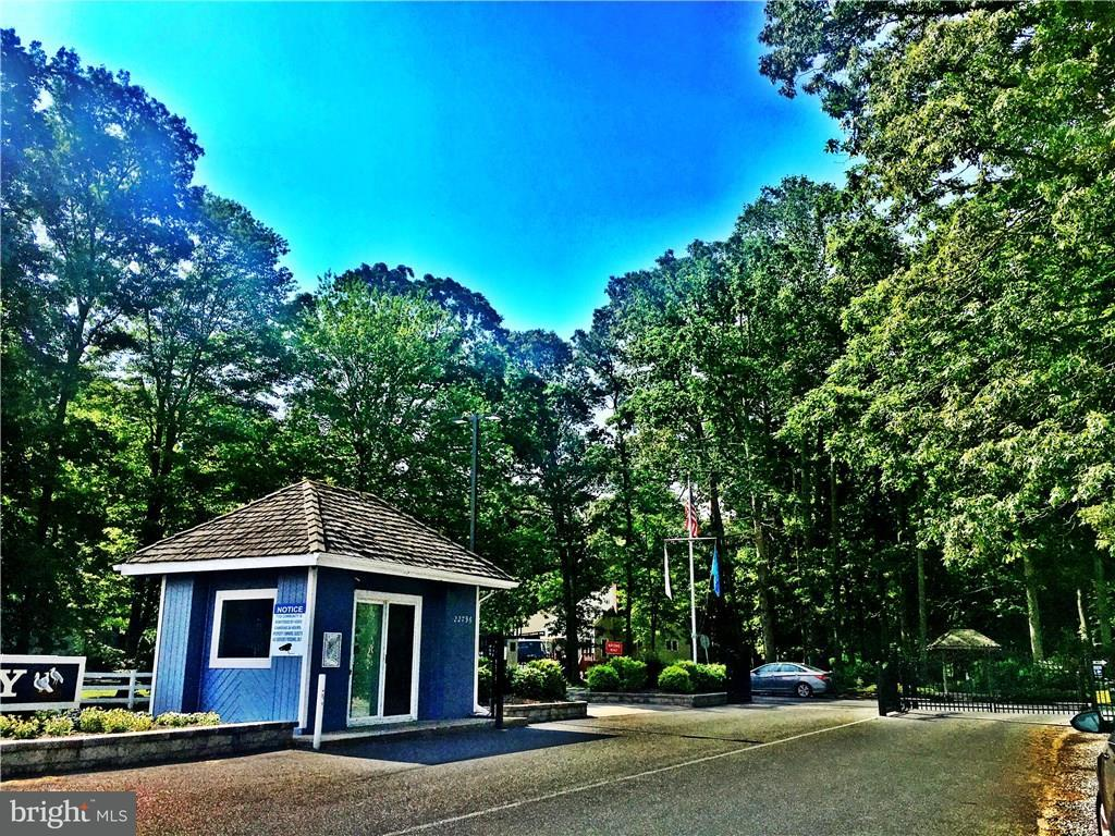 Lot 59&p/o60 Woodland Cir   - Best of Northern Virginia Real Estate
