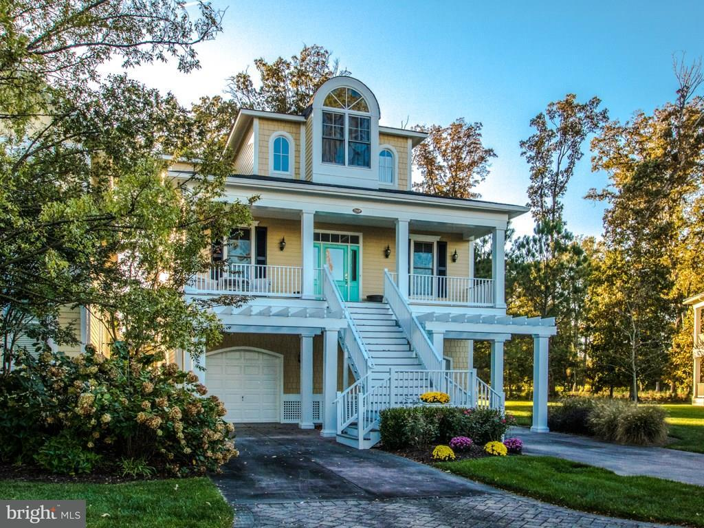27438 S Nicklaus Ave #75   - Best of Northern Virginia Real Estate